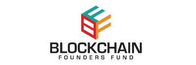 Blockchain Founders Fund
